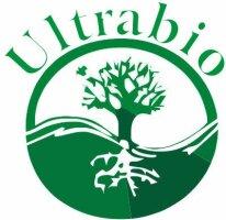 Ultrabio