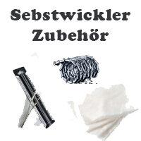 Selbstwickler-Tools