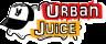 UrbanJuice