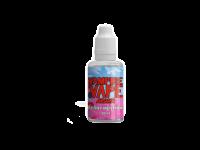 Vampire Vape - Aroma Berry Menthol 30 ml