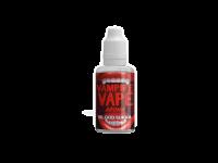 Vampire Vape - Aroma Blood Sukka 30 ml