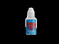 Vampire Vape - Aroma Heisenberg 30 ml