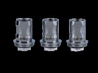 Smok Baby V2 S2 Quadruple KA1 Heads 0,15 Ohm (3...