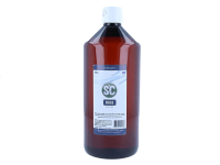 SC - 1 Liter Basis 0 mg/ml