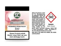 Fruit Probierbox E-Zigaretten Liquid 18 mg/ml 10er Packung