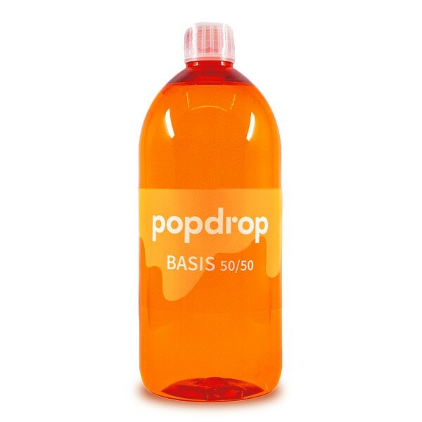 POPDROP Base 1.000ml