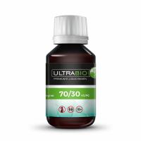 UltraBio - Base 0mg 100ml