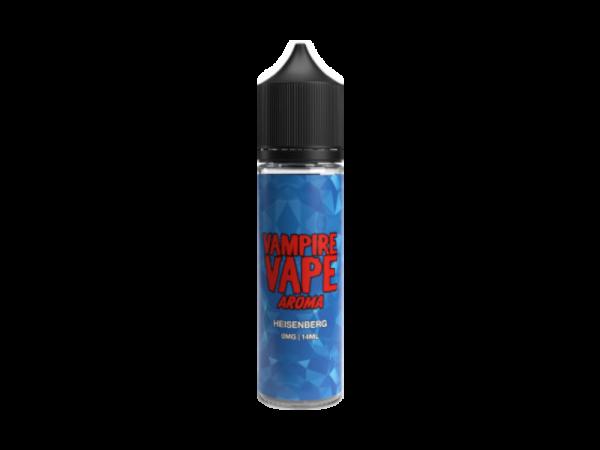 Vampire Vape - Aroma Heisenberg 14ml
