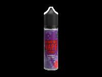 Vampire Vape - Aroma Catapult 14ml