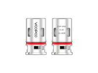 VooPoo PnP-VM1 0,3 Ohm Head (5 Stück pro Packung)