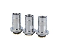 Smok TFV16 Conical Mesh 0,2 Ohm Heads (3 Stück pro Packung)