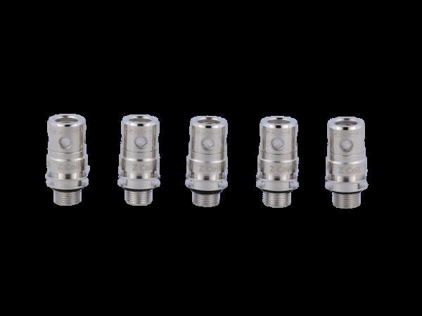 Innokin Z-Coil 1,2 Ohm Heads (5 Stück pro Packung)
