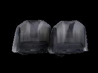 GeekVape Aegis Pod Cartridge 3,5ml (2 Stück pro...