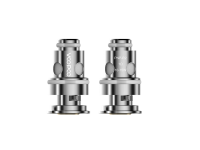 VooPoo PnP-R2 1 Ohm Heads (5 Stück pro Packung)
