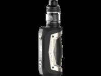 GeekVape Aegis Max E-Zigaretten Set