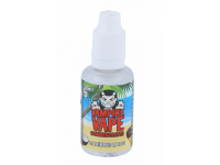 Vampire Vape - Aroma Caribbean Ice 30 ml