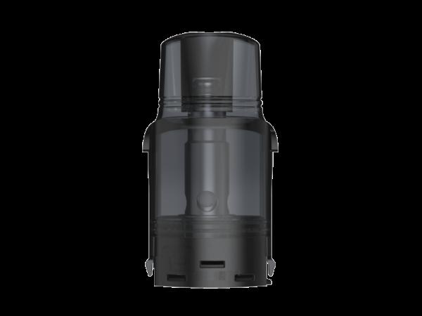 Aspire OBY Pod mit 1,2 Ohm (3 Stück pro Packung)