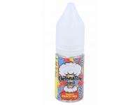 Detonation Drip - Aroma Tasty Peach Tea 10ml