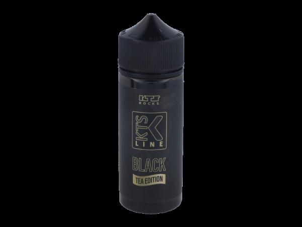 KTS - Aroma Black Tea 30ml