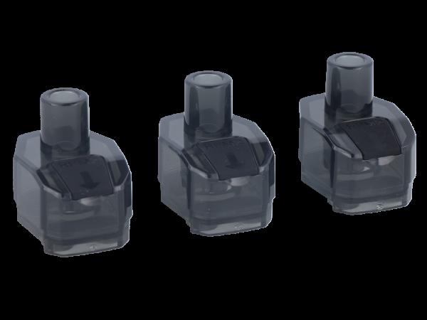 Smok Scar P5 RPM 2 Pod (3 Stück pro Packung)
