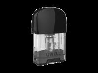 Uwell Caliburn G Pod mit G 0,8 Ohm Head (2 Stück pro Packung)