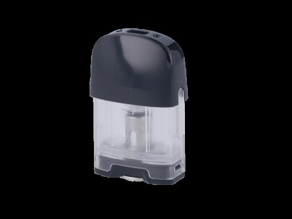 Uwell Caliburn G Pod mit G 1,0 Ohm Head (2 Stück pro Packung)