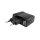 Netzteil USB 500mA