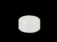 Aspire 9th Polysulfone-Tank 3,2ml