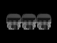 Smok IPX80 RPM 2 Pod 5,5ml (3 Stück pro Packung)