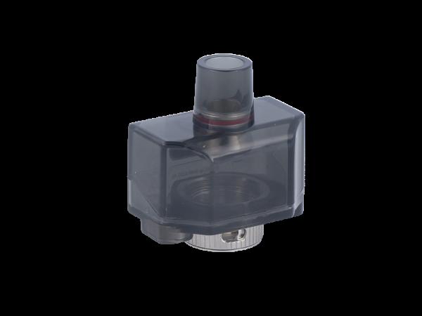 Smok RPM160 V9 Pod 7,5ml