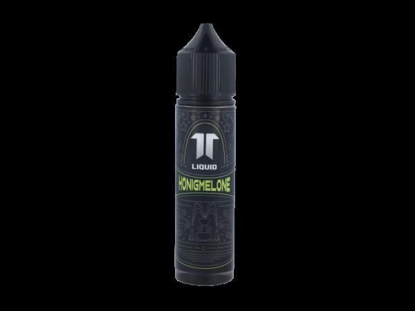 Elf-Liquid - Aroma - Honigmelone 15ml