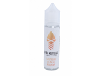 Primeval - Aroma Tropical Punch 12ml