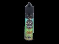 VapingGamerz - Aroma Cactus Crusher 15ml