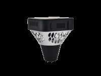 Kangerm Innovator E-Hookah Set schwarz