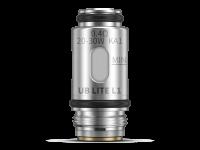 Lost Vape UB Lite L1 0,4 Ohm Heads (5 Stück pro...