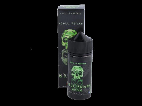 Noble Psycho - Aroma Green 22ml