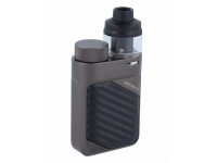 Vaporesso Swag PX80 E-Zigaretten Set