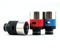 510er Drip Tip SDA01