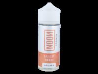 Noon - Aroma Apricot Mango 15ml