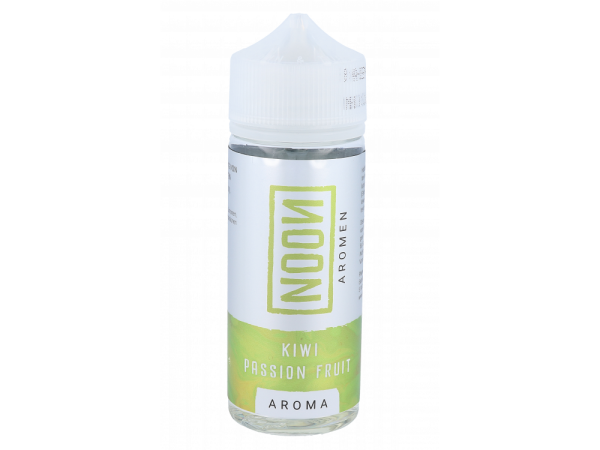 Noon - Aroma Kiwi Passion Fruit 15ml