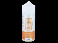 Noon - Aroma Melon Orange 15ml