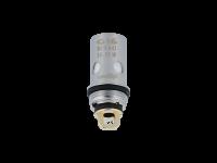 Smok G16 DC 0,6 Ohm Heads (5 Stück pro Packung)