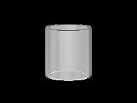 Smok Gram 16 Glastank 2ml (3 Stück pro Packung)
