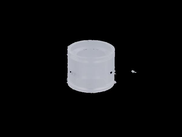 Aspire Nautilus 3 Acrylglastank 2ml