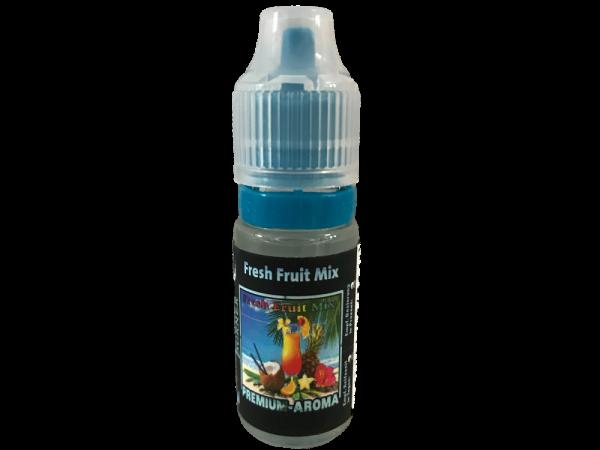 Shadow Burner - Aroma Fresh Fruit Mix 10ml