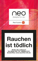neo™ Red Switch