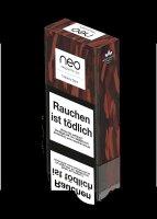 neo™ Tobacco Dark