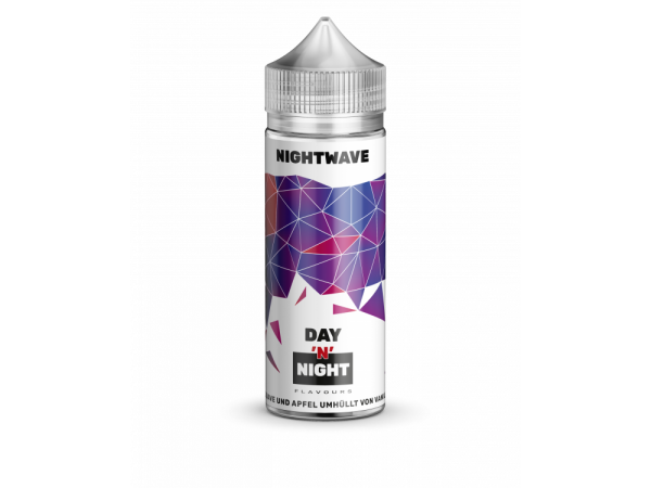 Day n Night - Aroma Nightwave 30ml