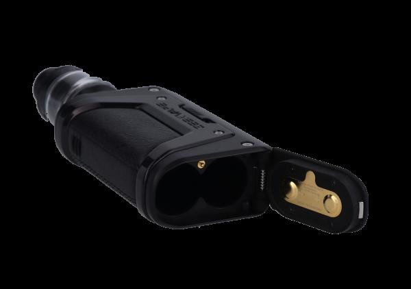 GeekVape Aegis Legend 2 E-Zigaretten Set