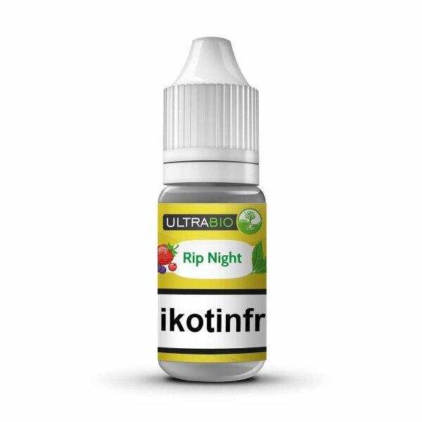 UltraBio - RIP Night Liquid